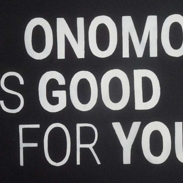 Onomo is good for me